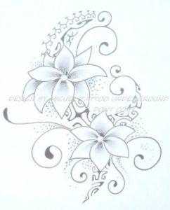 240 Idées De Tatouages Maorie Hommefemme Signification
