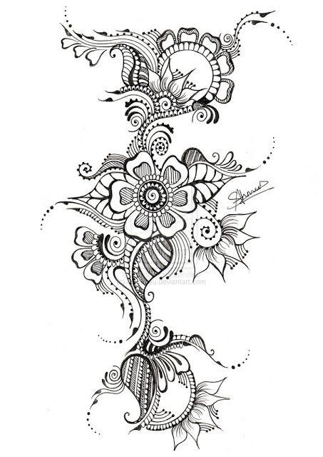 240 id es de tatouages maorie homme femme signification tattoo maorie. Black Bedroom Furniture Sets. Home Design Ideas