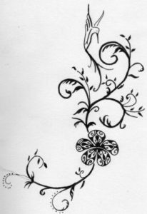 Dessin Tatouage Maorie 240 idées de tatouages maorie homme/femme • signification tattoo maorie!