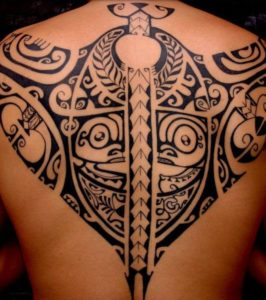 240 Idees De Tatouages Maorie Homme Femme Signification Tattoo Maorie