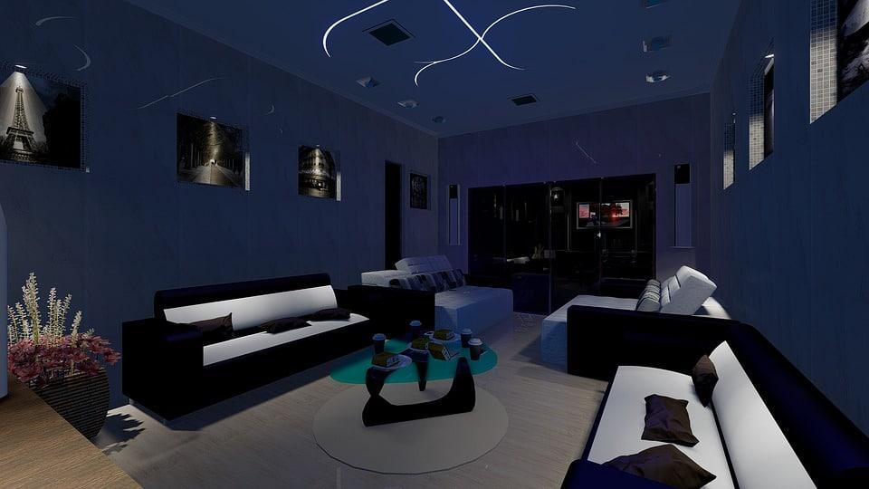 barre de son samsung on vous explique comment bien la choisir. Black Bedroom Furniture Sets. Home Design Ideas