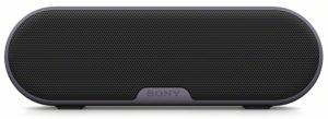 Sony SRS-XB2B