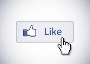 Acheter des fans sur Facebook, le service innovant