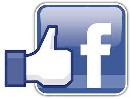 Acheter des likes sur Facebook