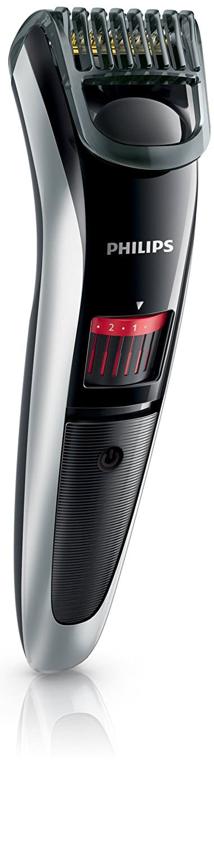 Philips GC320/55