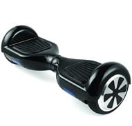 Hoverboard revoe noir board