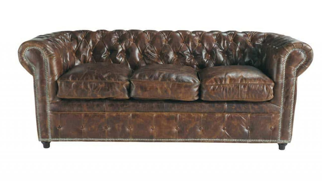 Chesterfield rencontres
