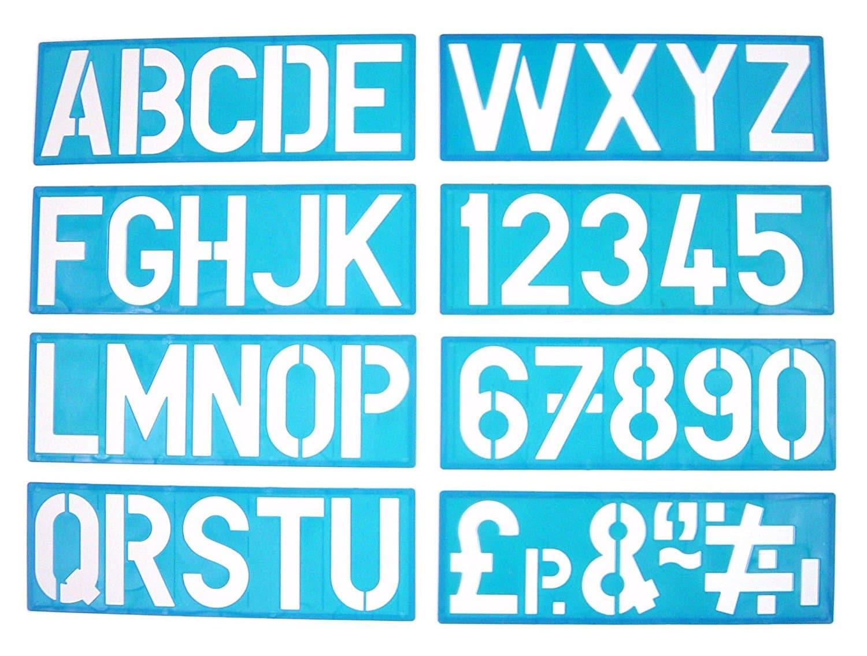 Pochoir Wc Gallery Of Pochoir Cratif Pochoir Stencil Format A