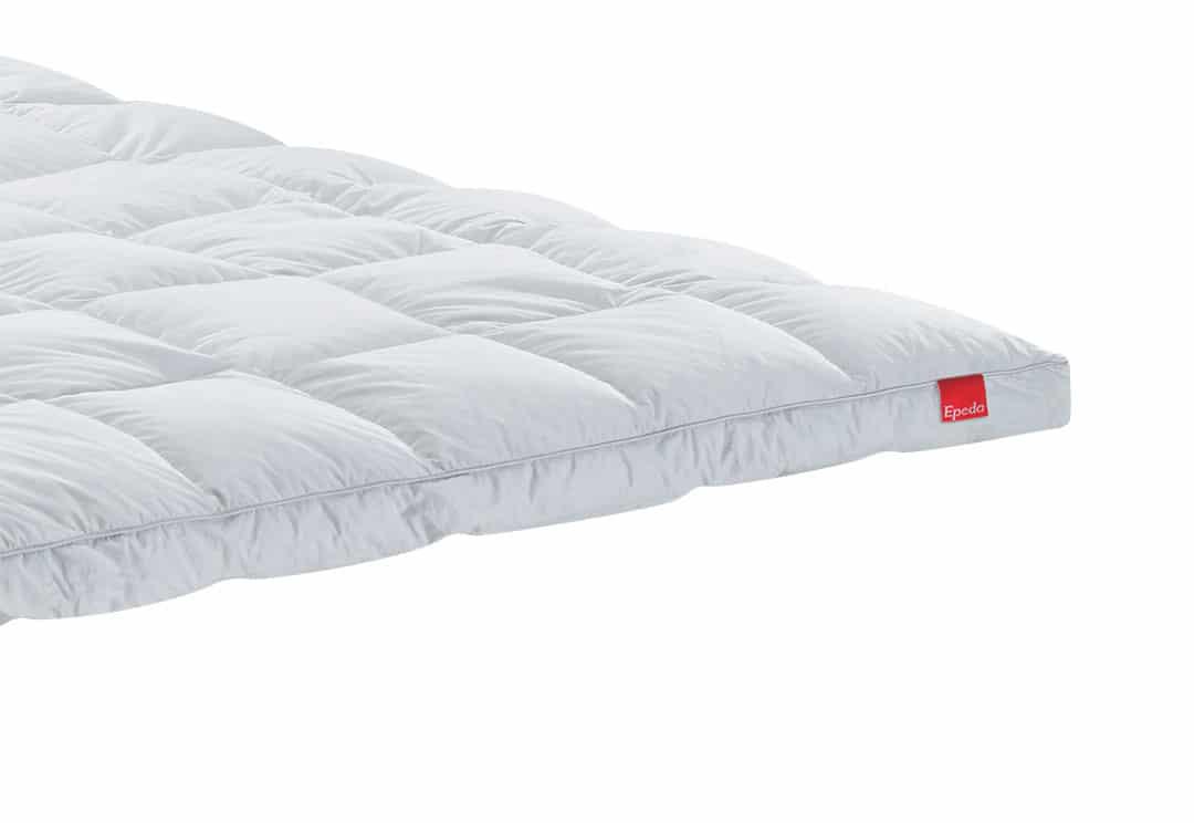 surmatelas bien dormir un guide pour un sommeil de qualit. Black Bedroom Furniture Sets. Home Design Ideas