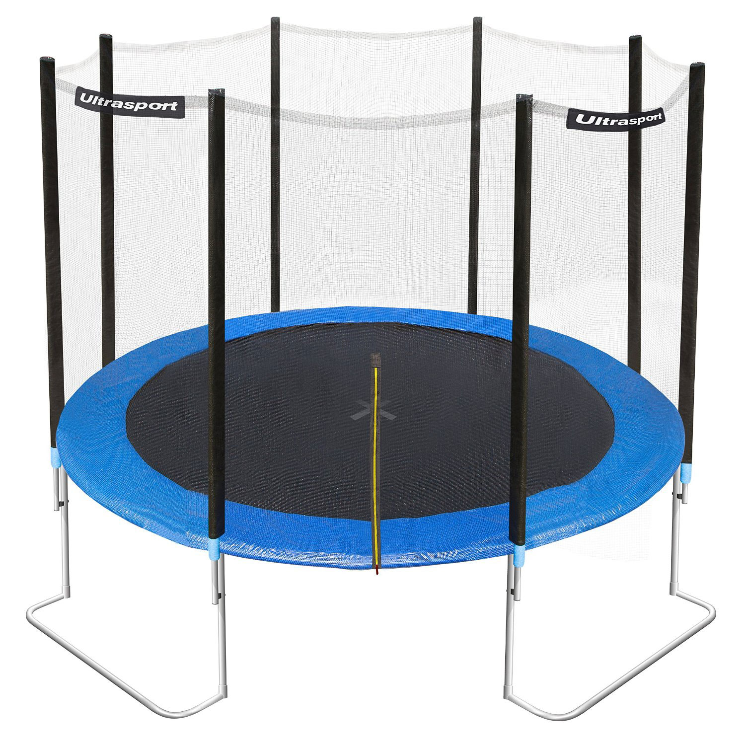 trampoline pas cher un comparatif pour votre achat. Black Bedroom Furniture Sets. Home Design Ideas