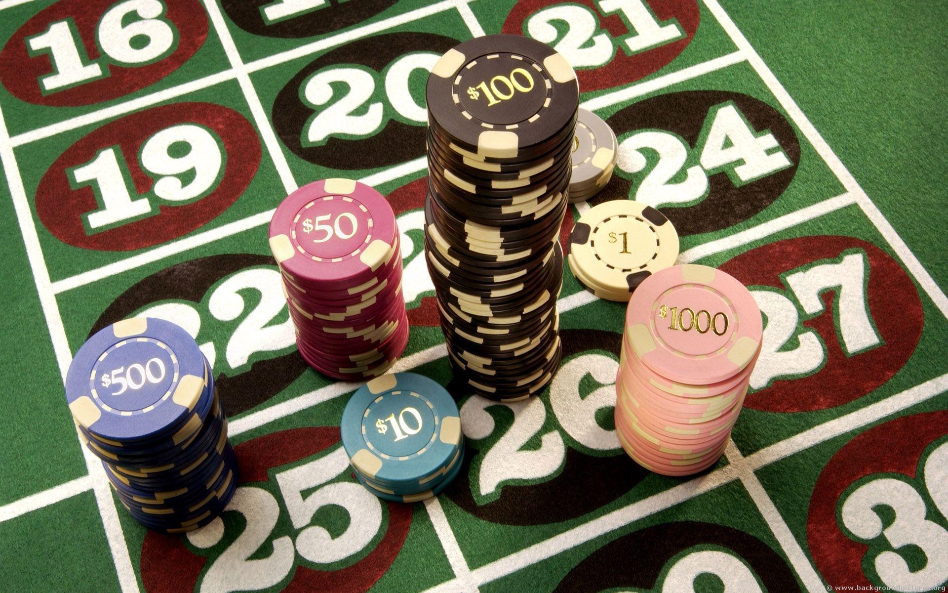 6 deck blackjack online
