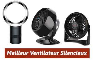 Meilleur ventilateur silencieux de 2018 - Ventilateur de salle de bain silencieux ...