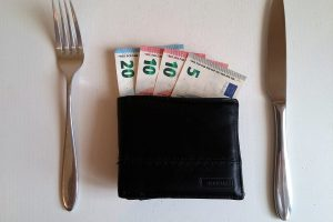 Economie alimentaire