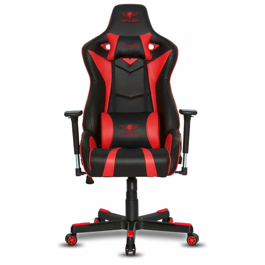 Fauteuil gaming