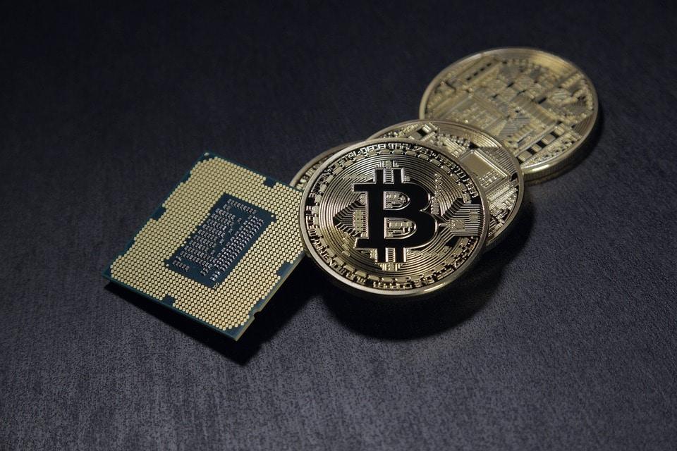 Combien vaut le bitcoin