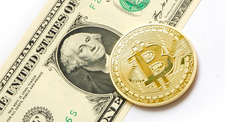 Combien vaut un seul bitcoin