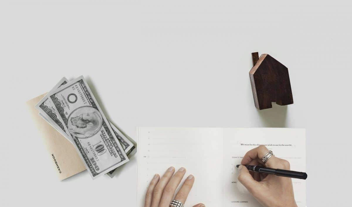 barème pour calculer l'impôt sur la fortune immobilière