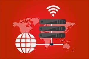 Un VPN