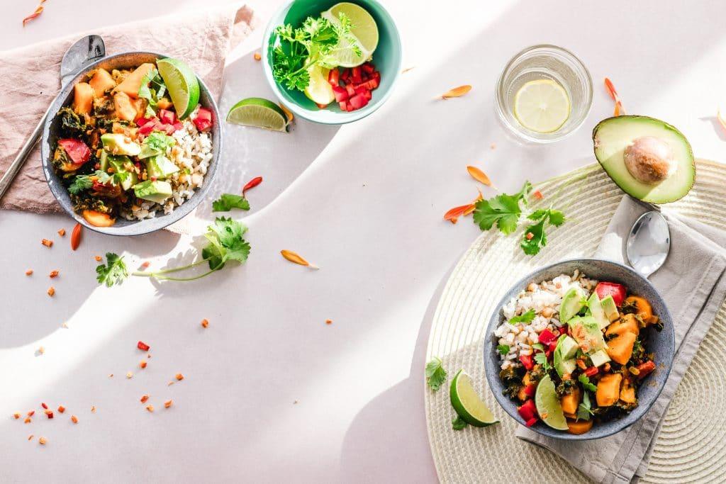 Salade macédoine : les différentes recettes