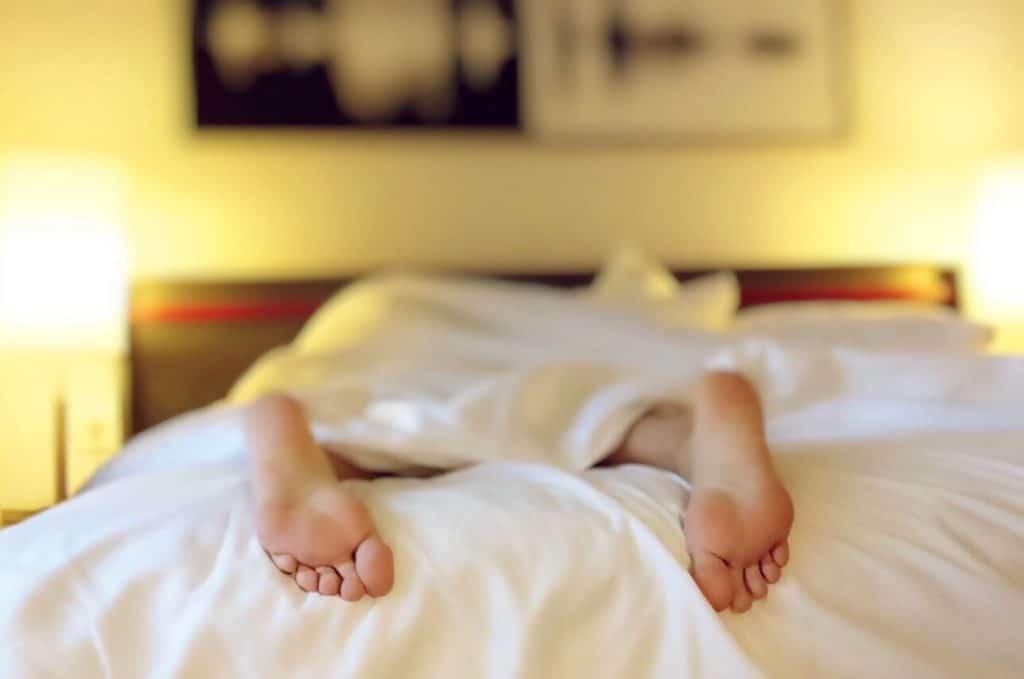 La pédicure à domicile : un soin beauté indispensable pour le bien-être ?