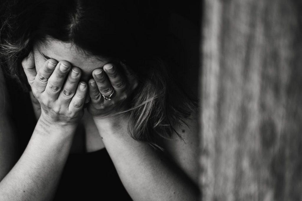 Spasmophilie : traitement, symptômes, crise