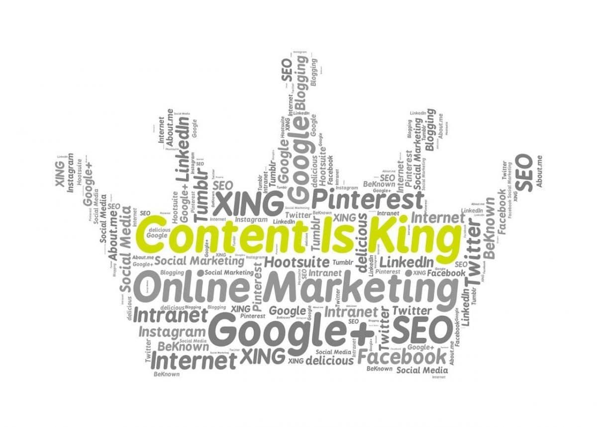 faire appel à une agence de content marketing