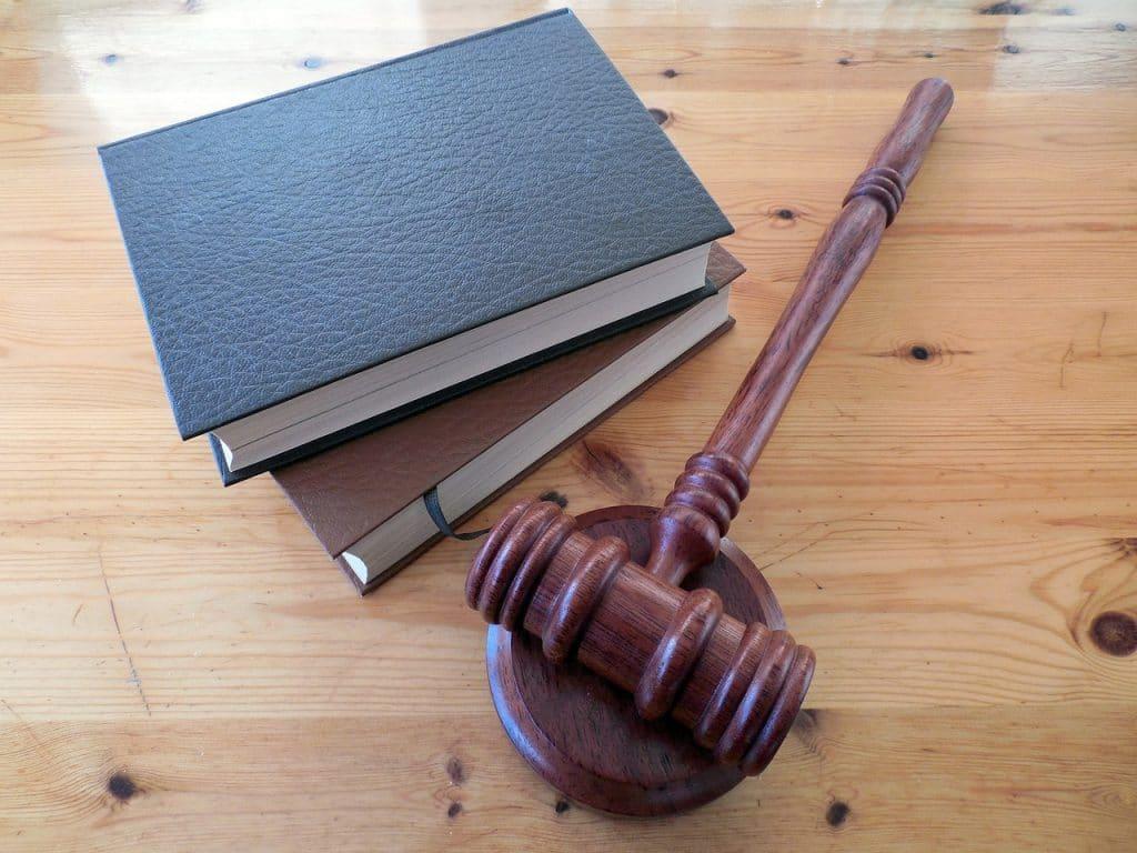 Débouchés du métier d'avocat en droit du travail