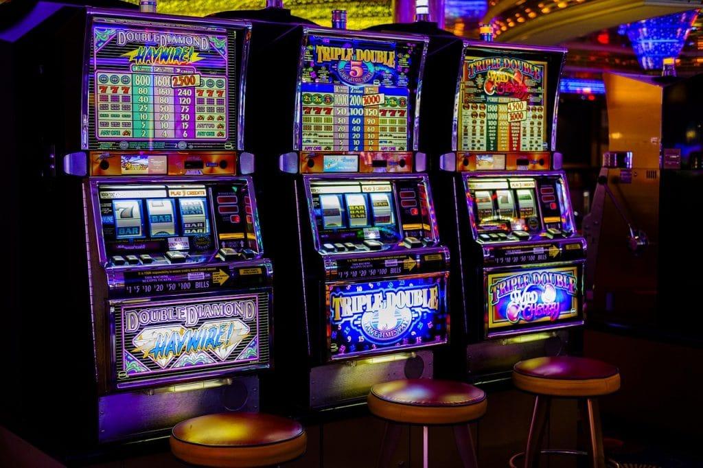 Les casinos online oeuvrent pour ceux qui souhaitent décrocher le jackpot