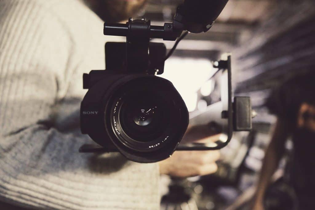 Des documentaires gratuits