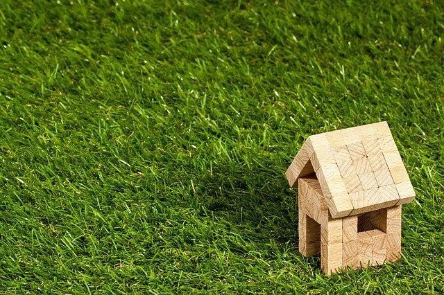 Le courtier en immobilier vous apporte une vraie aide