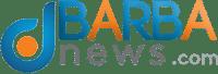 Barbanews.com