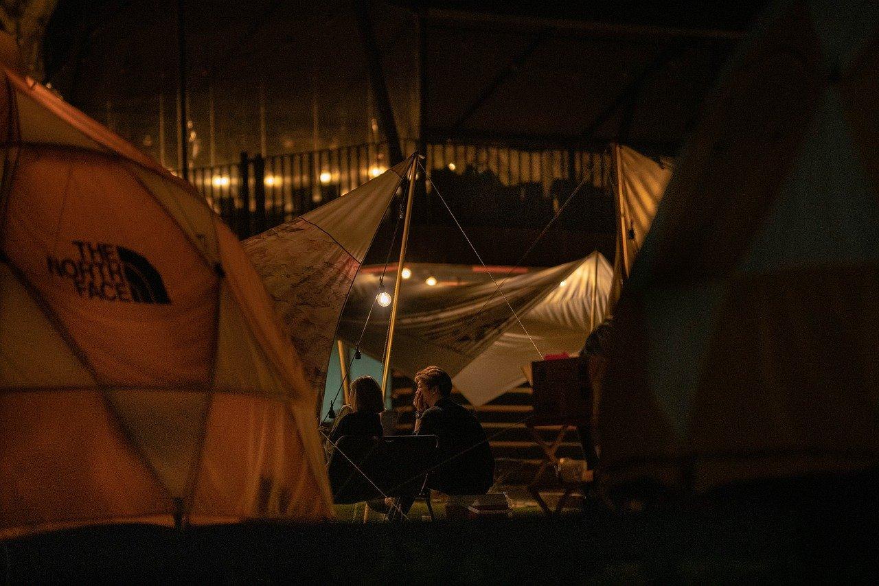 Trouver des avis sur un camping a argeles avec une piscine pour enfants